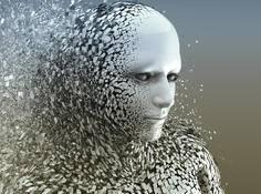 O'Reilly 报告:机器智能的未来
