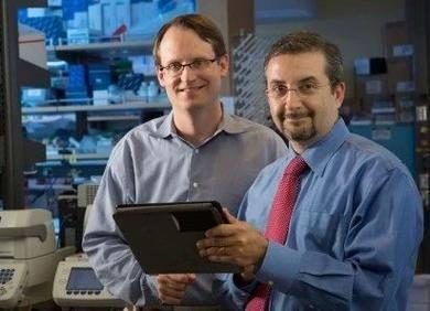 Nature:机器学习再立功!斯坦福大牛团队实现无创早期肺癌筛查