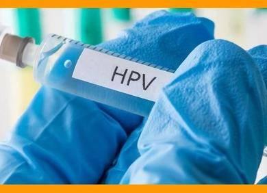超300亿规模的宫颈癌早筛领域,HPV和AI等创新检测企业如何抢占这一市场?