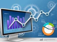 趋势分析之数据挖掘