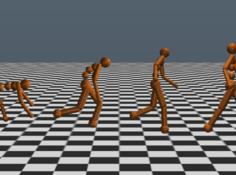在个人电脑上快速训练Atari深度学习模型:Uber开源「深度神经进化」加速版