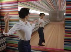 除了获奖的苹果Home-pod,过去35年还有哪些精彩的科技广告?