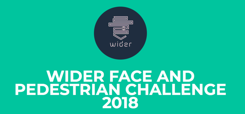 超越微软!旷视科技夺获人工智能顶赛Wider Challenge人脸检测冠军