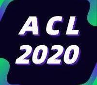 引用量 TOP 10 的ACL历届会议「最佳论文」