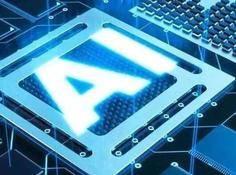 人工智能芯片行业布局和投资前景分析