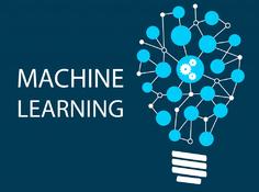 诗人般的机器学习,ML工作原理大揭秘