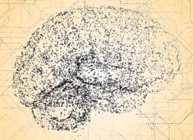 最新研究:超级人工智能,从理论上就无法控制