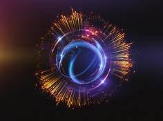 耶鲁实现量子门的隐形传输,模块化量子计算的关键进展