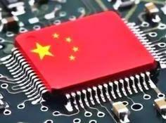 安防芯片「国产化」自卫战