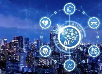 构建数据要素融合创新应用新格局 长三角数据要素流通服务平台正式成立