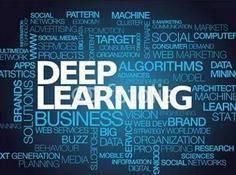 如何运用深度学习从多个维度优化数亿级别商品数据