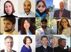 神经符号系统、因果推理、跨学科交互,李飞飞、Judea Pearl等16名学者共同探讨AI未来