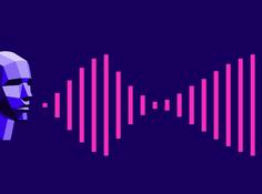 极大提升合成速度,百度提出首个全并行语音合成模型ParaNet