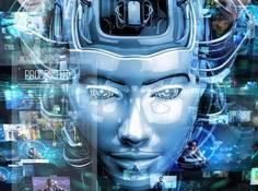 IEEE智能系统10大AI青年科学家公布:南大俞扬、腾讯AI Lab刘威入选