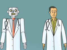 吴恩达的最新研究是否严谨?Nature论文作者撰文质疑AI医疗影像研究现状
