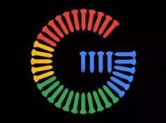 「不再作恶」:谷歌决定 2019 年后退出军事项目Project Maven