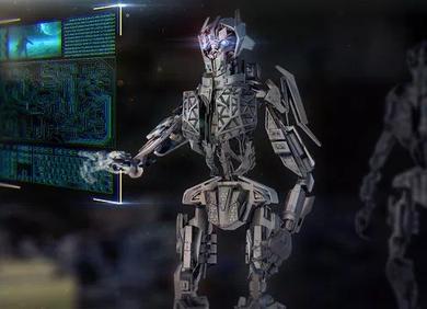 能独当一面的家用机器人,什么时候才会出现?