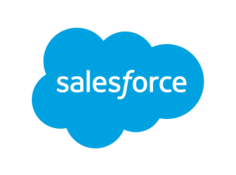 Salesforce开源TransmogrifAI:用于结构化数据的端到端AutoML库
