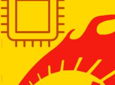 如何利用VGG-16等模型在CPU上测评各深度学习框架
