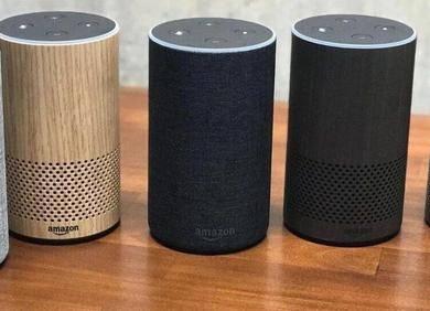 Alexa Guard评测:如何用亚马逊Echo构建家庭安全系统?