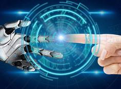 一次AI教育平台的合作伙伴大会,如何显现出教育智能化的实操侧重点?