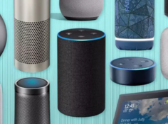 百度阿里均宣称销量第一,智能音箱大战2.0要怎么玩?