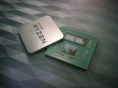 售价5200元,性能远超i9:AMD发布16核7纳米Ryzen处理器