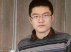 如何生物转CS,并在斯坦福大学三年拿到PhD:独家专访李纪为博士