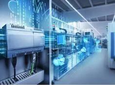 各国工业自动化实力几何?全球Top20PLC 制造商,日本占半壁江山,中国大陆无一入选