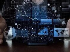 三家医疗企业今日在美国IPO,这一家凭借AI+大数据为医院节省数亿美元,现年入1.126亿美元