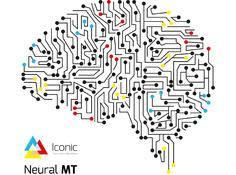如何为神经机器翻译配置编码器-解码器模型?
