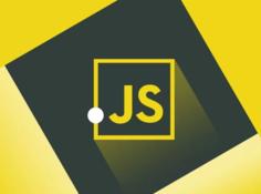 机器学习新框架Propel:使用JavaScript做可微分编程
