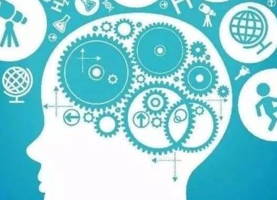清华发布新版计算机学科推荐学术会议和期刊列表,与CCF有何不同?