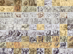 机器学习照进艺术史,这个AI可以鉴别名画