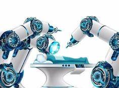 2020年,医疗机器人还有哪些机会?