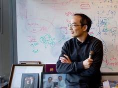 微软全球技术院士黄学东:「超人」语音识别模型只是优秀产品的其中一环