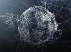 深度神经网络全面概述:从基本概念到实际模型和硬件基础