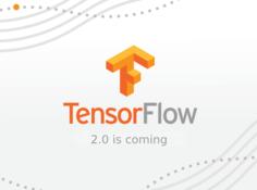 TensorFlow 2.0「开发者预览版」上线,内容每日更新