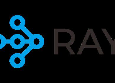 取代Python多进程!高性能分布式执行框架 - Berkeley Ray