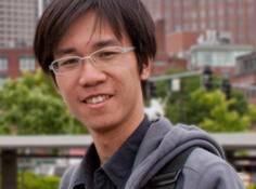 何恺明等研究者:真的需要减少ImageNet预训练吗?