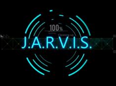 扎克伯格展示个人助理Jarvis:又一个走出电影银幕的科幻作品