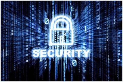人工智能用于网络安全的「能」与「不能」
