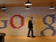 谷歌微软等科技巨头数据科学面试107道真题:你能答出多少?