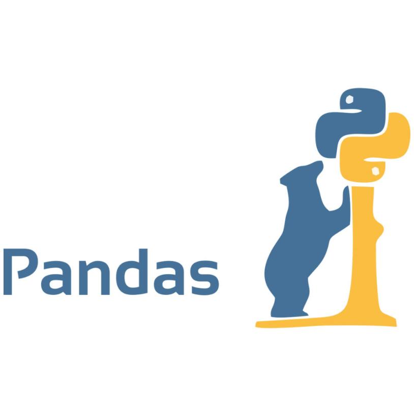 23 种 Pandas 核心操作,你需要过一遍吗?
