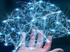 IJCAI2019 | VR-GCN:一种用于多关系网络对齐的关系向量化图卷积网络