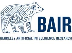 伯克利AI分布式框架Ray,兼容TensorFlow、PyTorch与MXNet