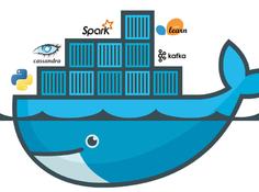 如何用Docker成为更高效的数据科学家?