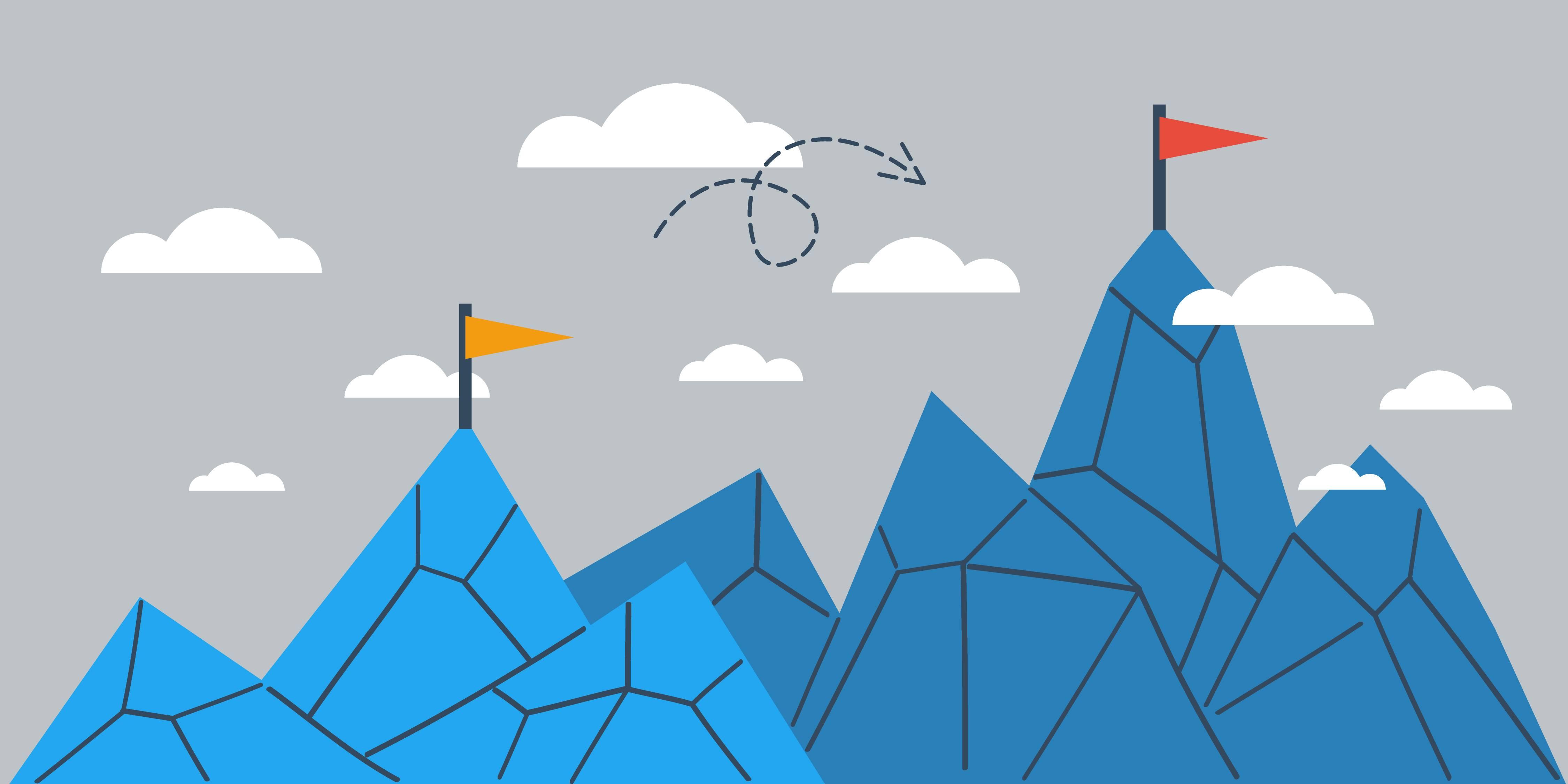 一文概览深度学习中的五大正则化方法和七大优化策略