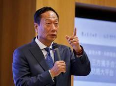 27.8万台iPhone 8 Plus从郑州发货,但富士康正寻求摆脱苹果路径依赖之道