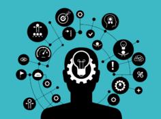 机器之心转载 | 知识图谱从哪里来:实体关系抽取的现状与未来